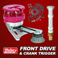 blog_front-drive-and-crank-trigger.jpg