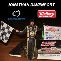 blog_jonathan-davenport-wins-with-roush-yates-and-mallory-200.jpg