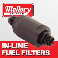 blog_mallory_inline_fuel_filter_3175_200.jpg