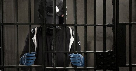 blog_racer_behind_bars2_fb.jpg