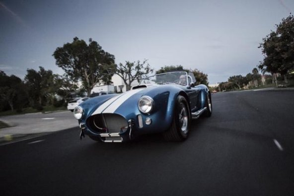 blog_superformance_holley_efi_cobra-drive1.jpg