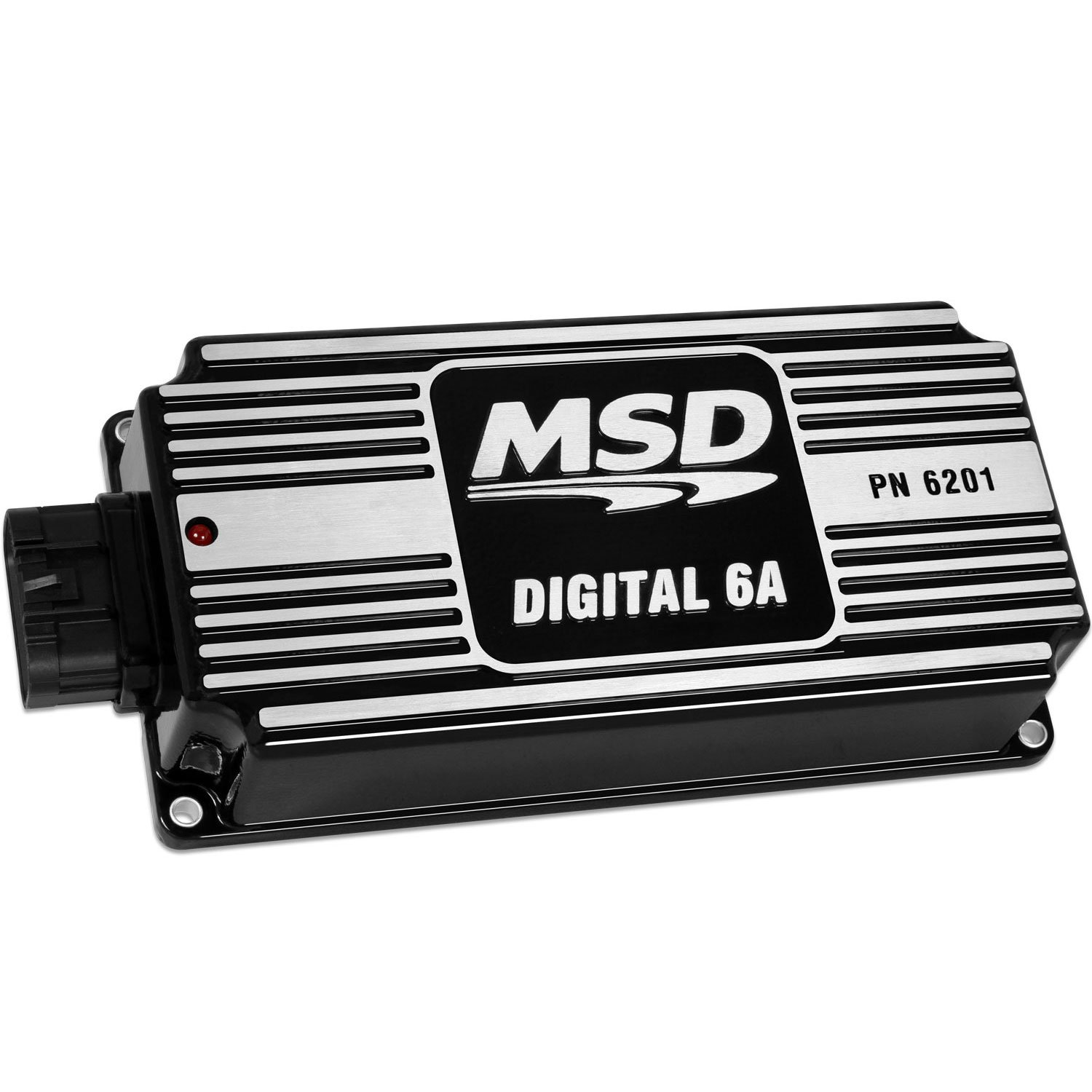 Street - MSD Performance Products | Tech Support: 888-258-3835
