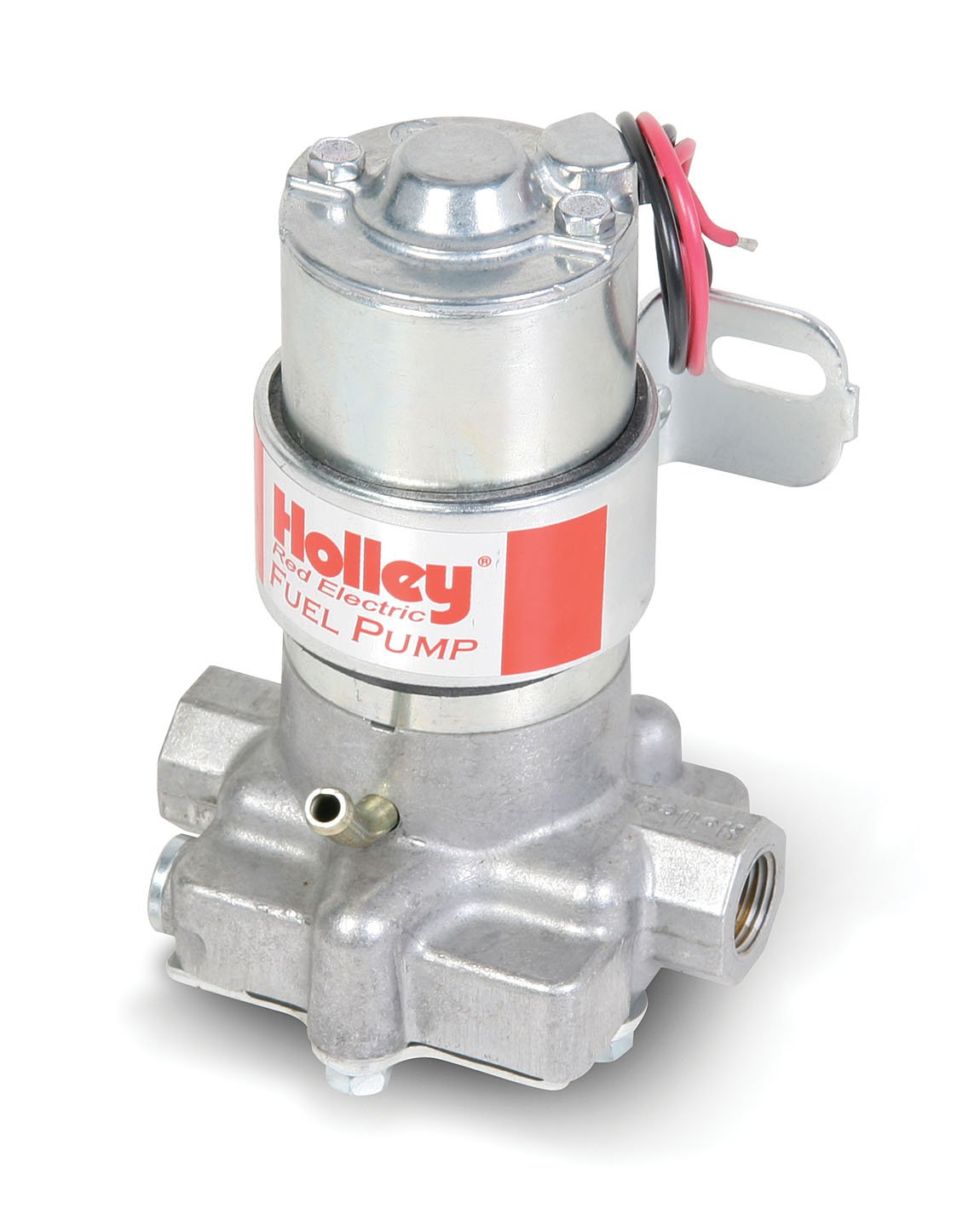 712-801-1 - 97 GPH RED® Electric Fuel Pump Image