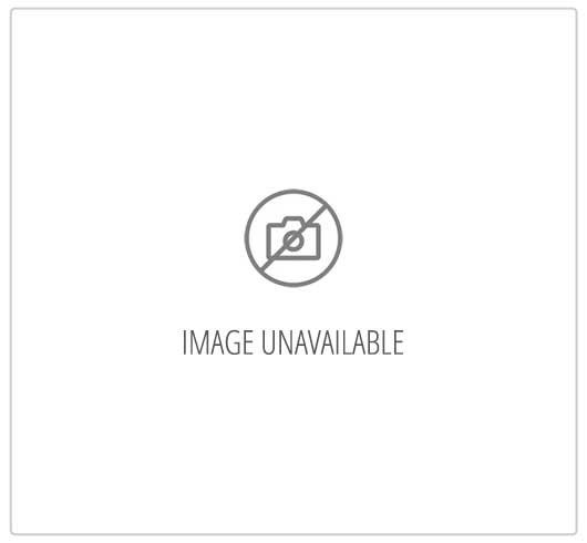 Black Wire Retainer, Replacement, Pro Cap, PN 7445/PN 7455
