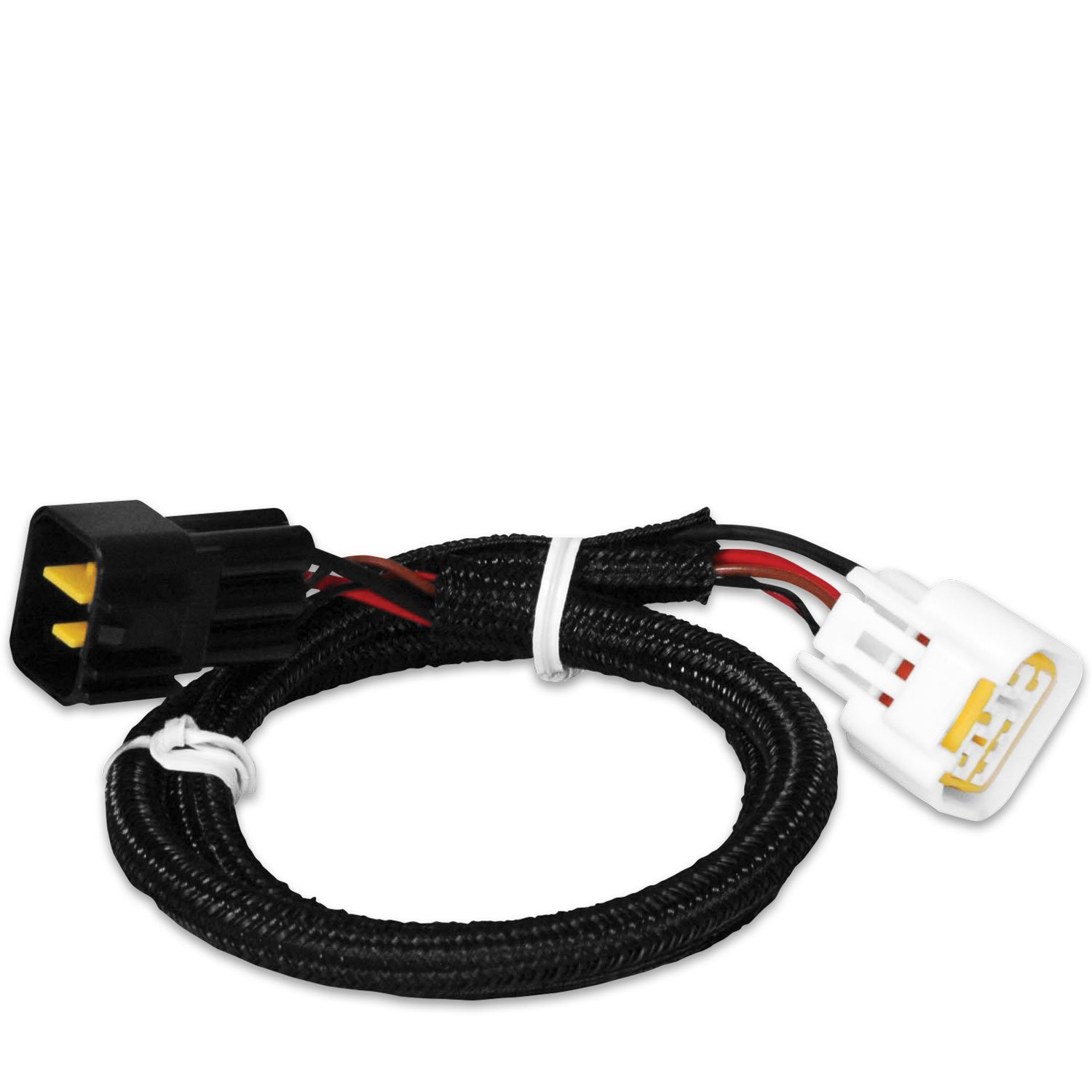 7786 - CAN-Bus Extension Harness for Power Grid System Image