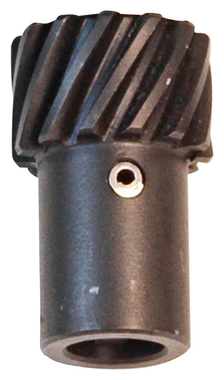 8005 - Iron Distributor Gear for AMC V8 Image