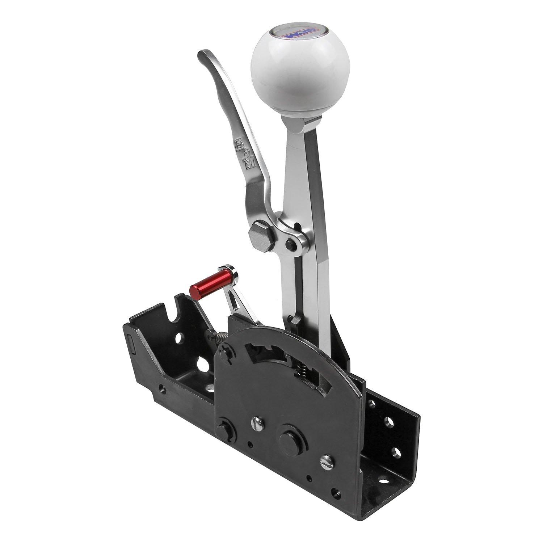 B&M Automatic Gated Shifter - Pro Stick PG