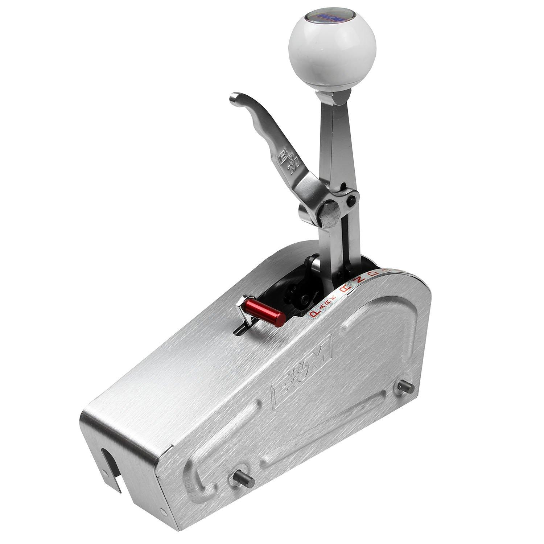 B&M Automatic Gated Shifter - Pro Stick