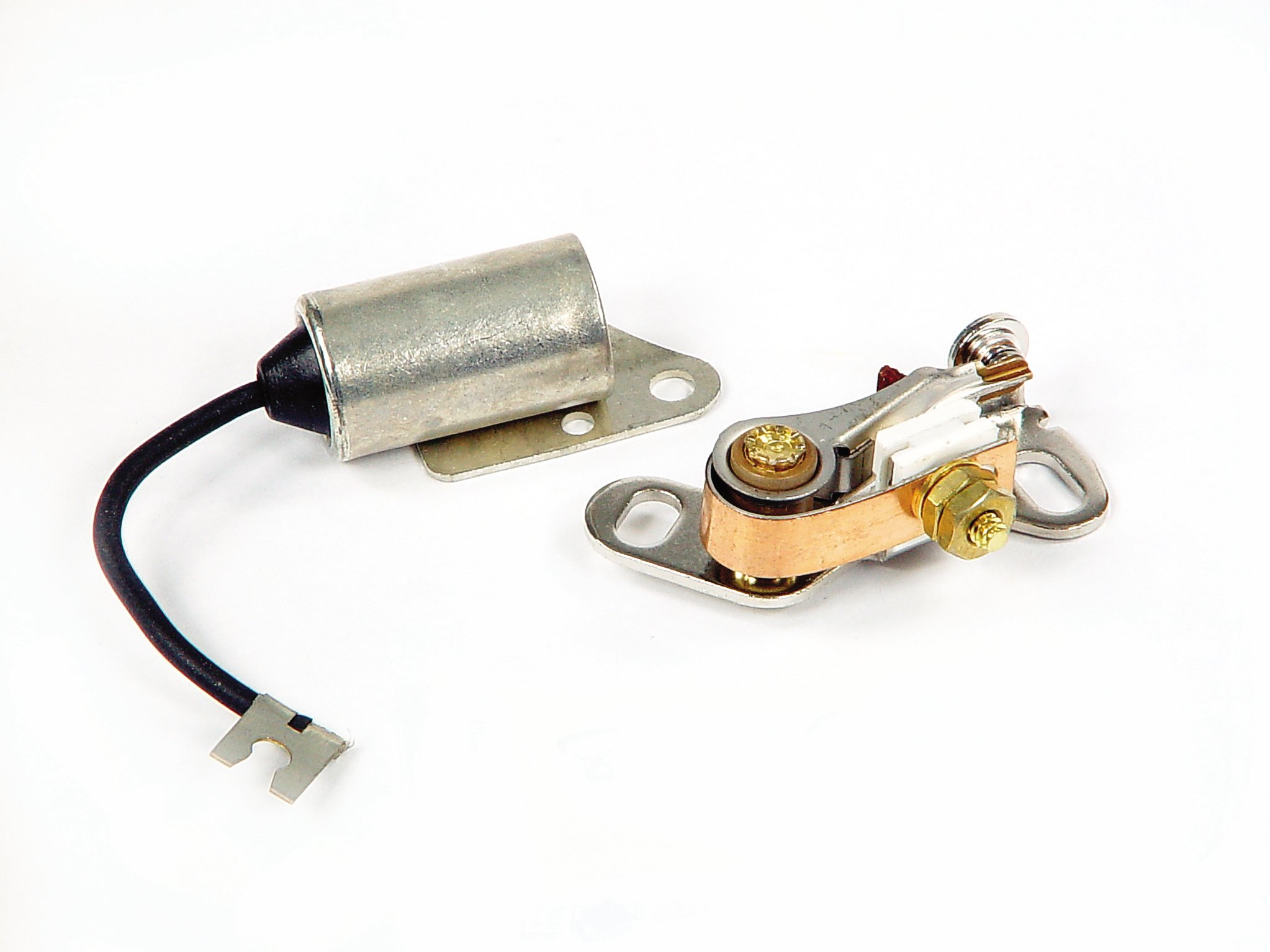8201 - Pro Power Coil Image