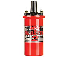 coils msd performance products tech support 888 258 3835 performance street
