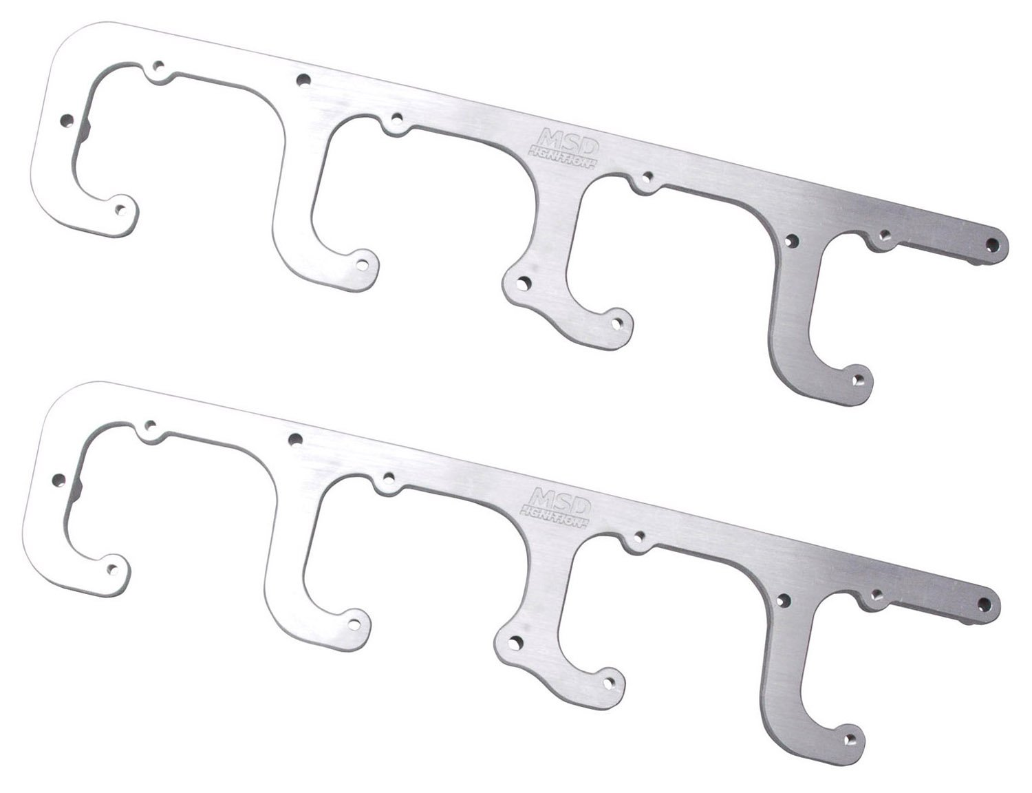 MSD 8215 GM LS1LS6 Engine Coil Brackets MSD Performance Products – Ls Engine Coil Wiring