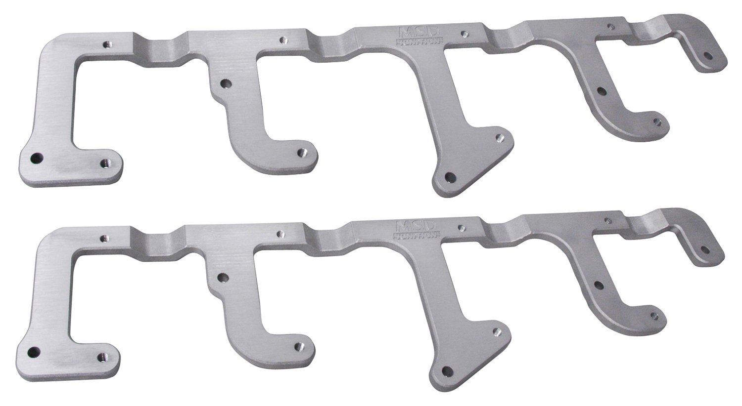 8216 - GM LS2/LS7 Engine Coil Brackets Image