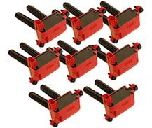 HEMI Coils - 82558_v1.jpg