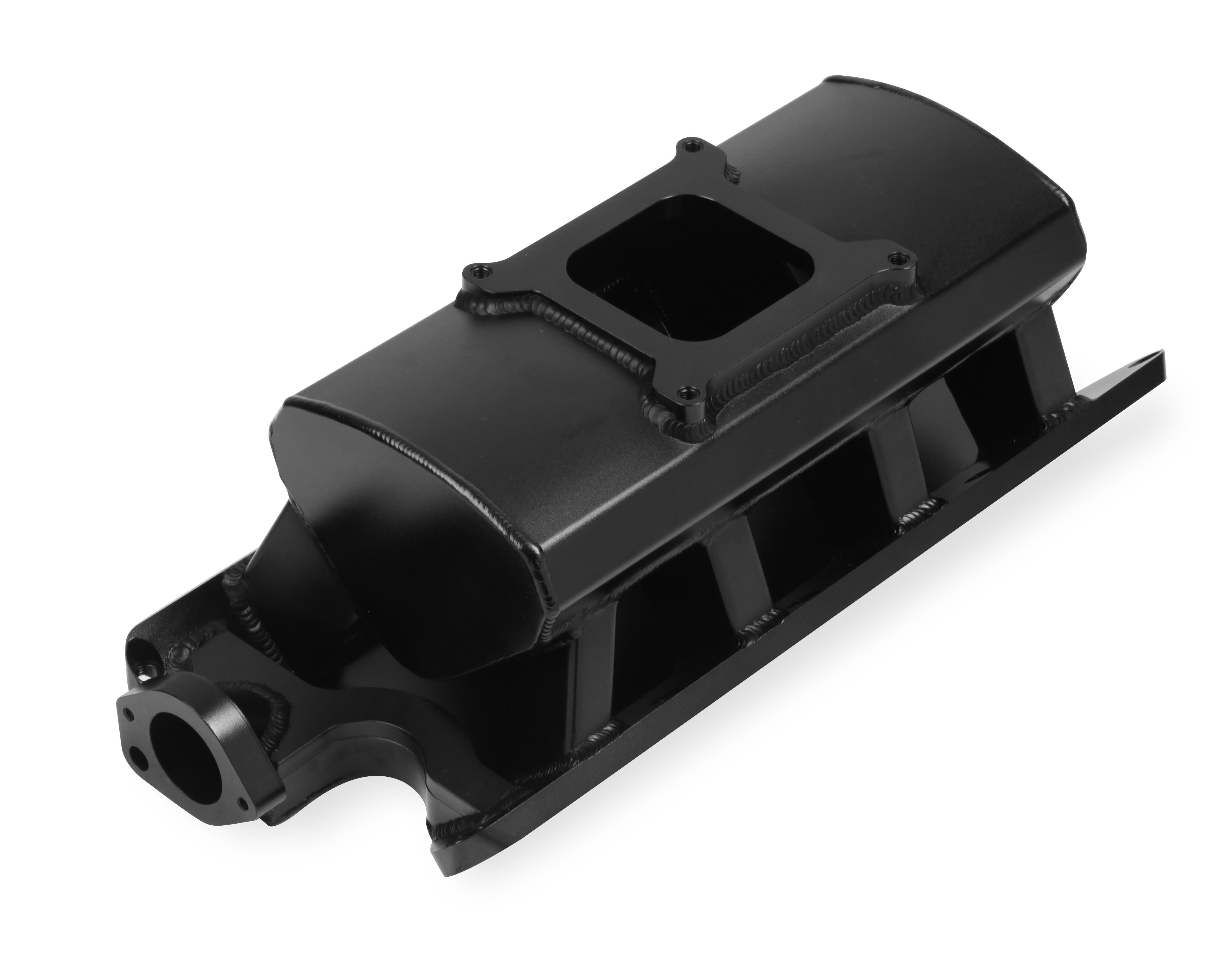 Sniper Sheet Metal Fabricated Intake Manifold Ford 289-302