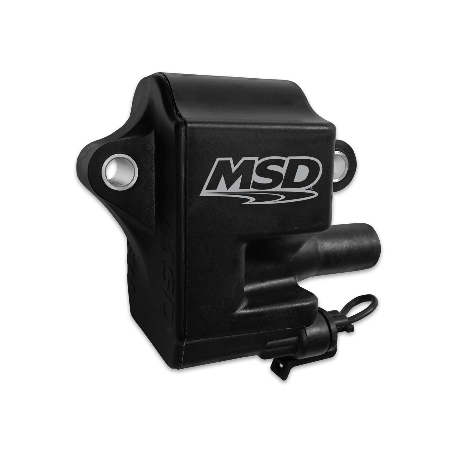 82853 - Pro Power GM LS1/LS6 Coil (Black, Single) Image