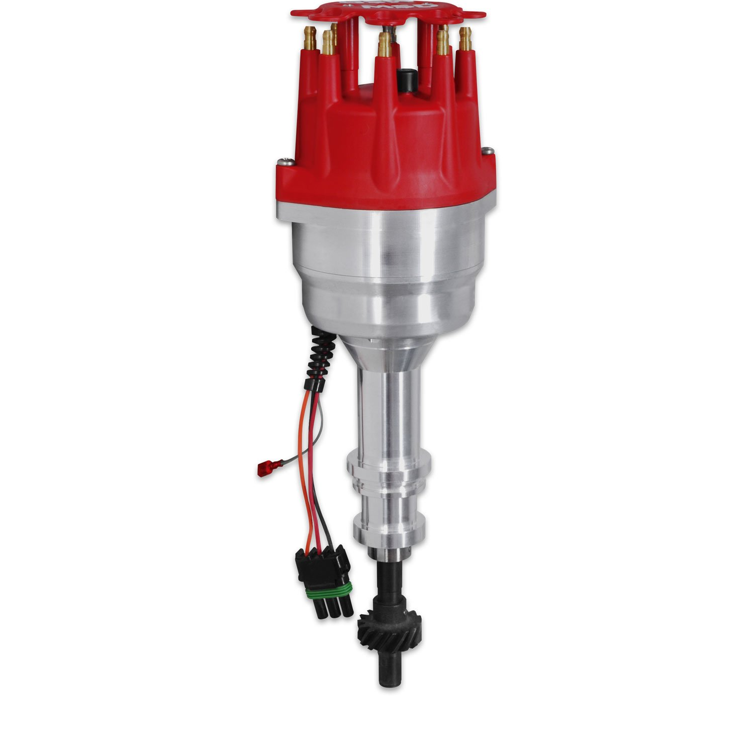 83506 - Ford 351-460 Ready-to-Run Marine Distributor Image
