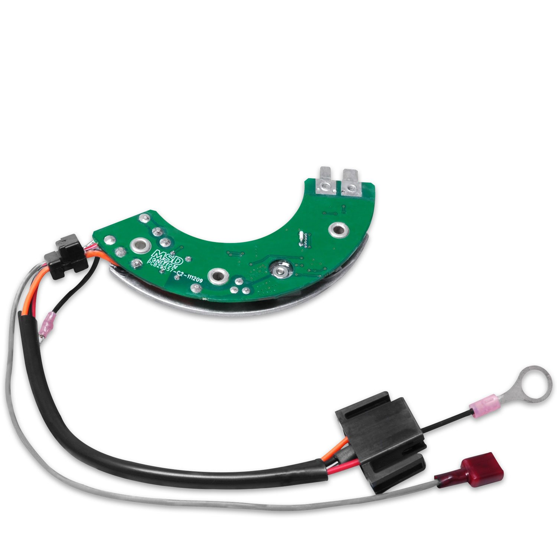 83647 - HEAT HEI Module Image