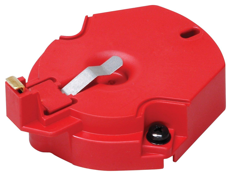 8410 - GM HEI Rotor Image