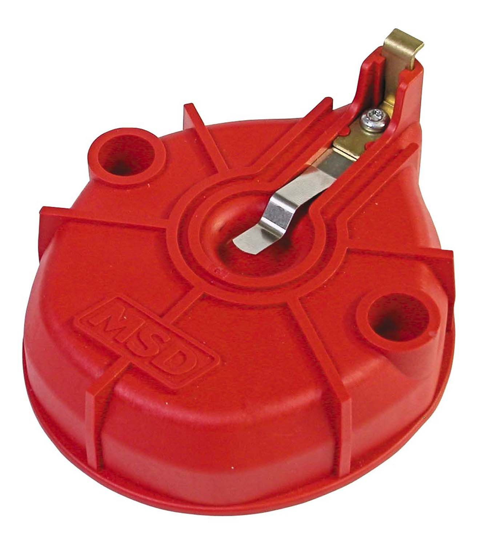 84101 - 84101 - Extreme Output Rotor, GM HEI Image
