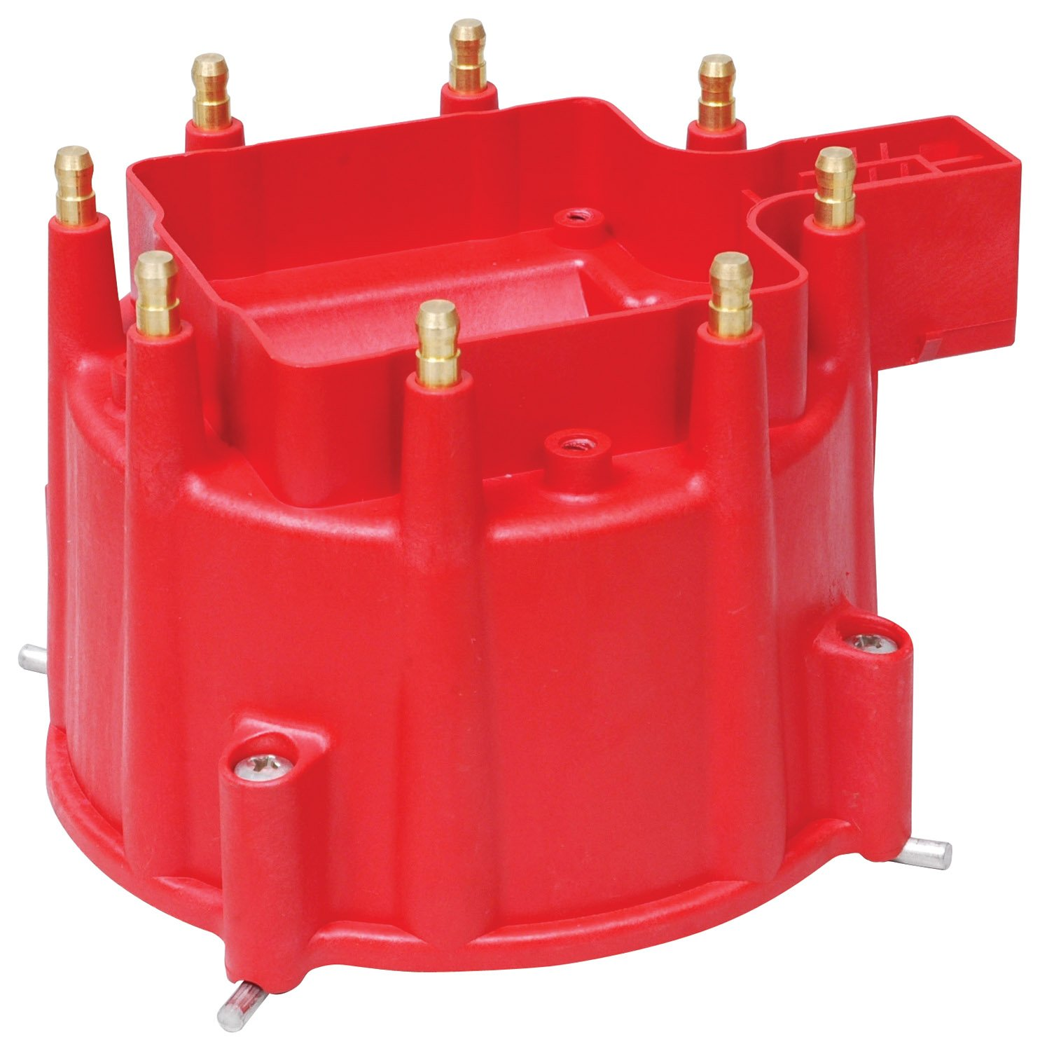 84111 - Extreme Output GM HEI Distributor Cap Image