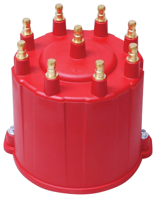 8426 - GM HEI Late Model Distributor Cap Image