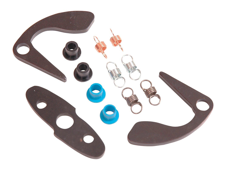 GM HEI Weight & Spring Kit