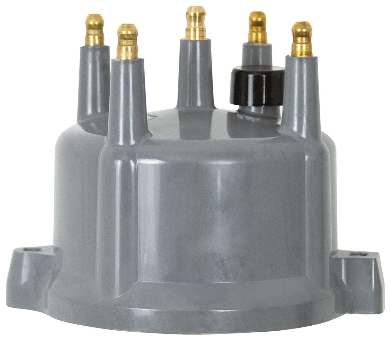 8434 - VW Distributor Cap Image