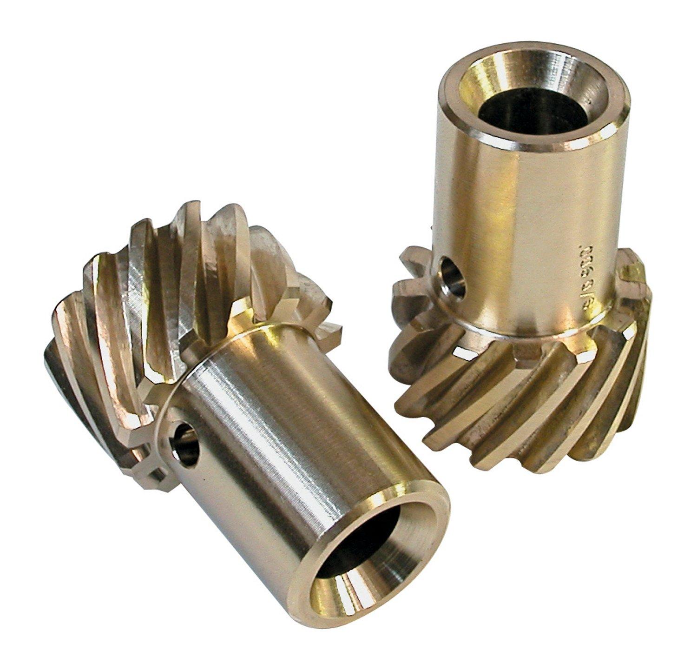 8471 - Bronze Distributor Gear .500
