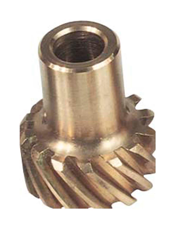 Pontiac Bronze Distributor Gear