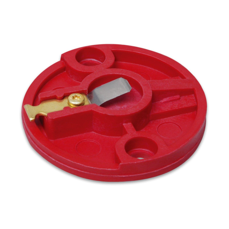 8567 - Distributor Rotor Image
