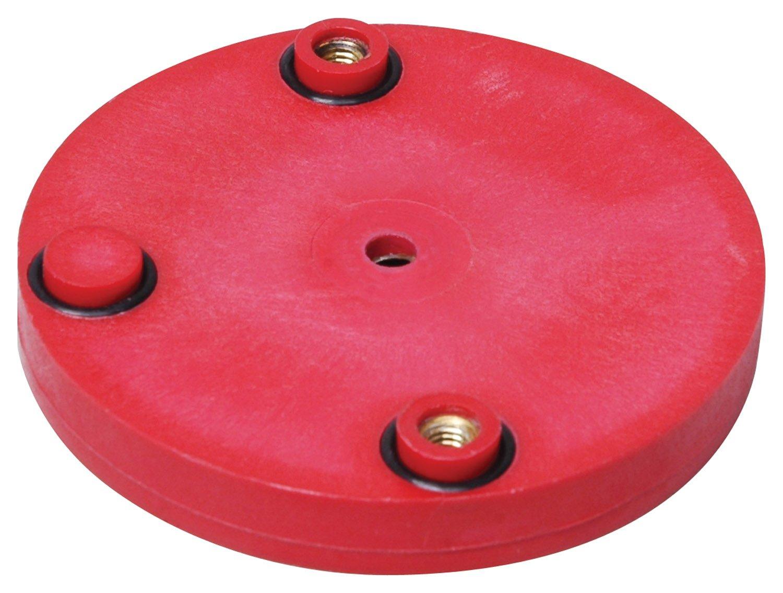 8568 - Bottom Rotor Square Drive Image