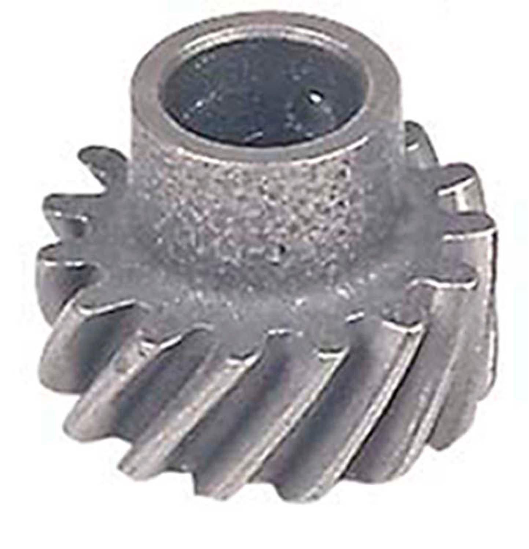 85813 - Ford Steel Gear 351C-460 w/Hydraulic Roller Cam Image