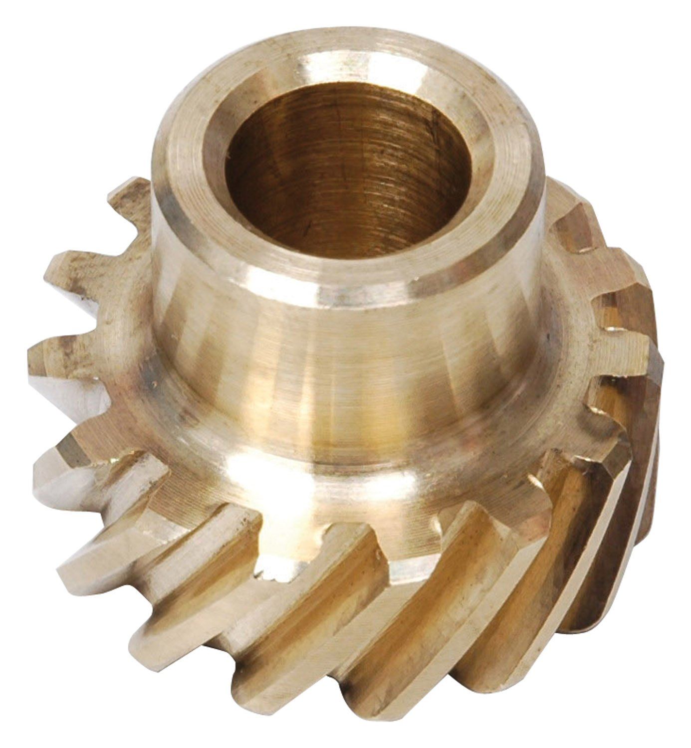Ford 302 Bronze Distributor Gear