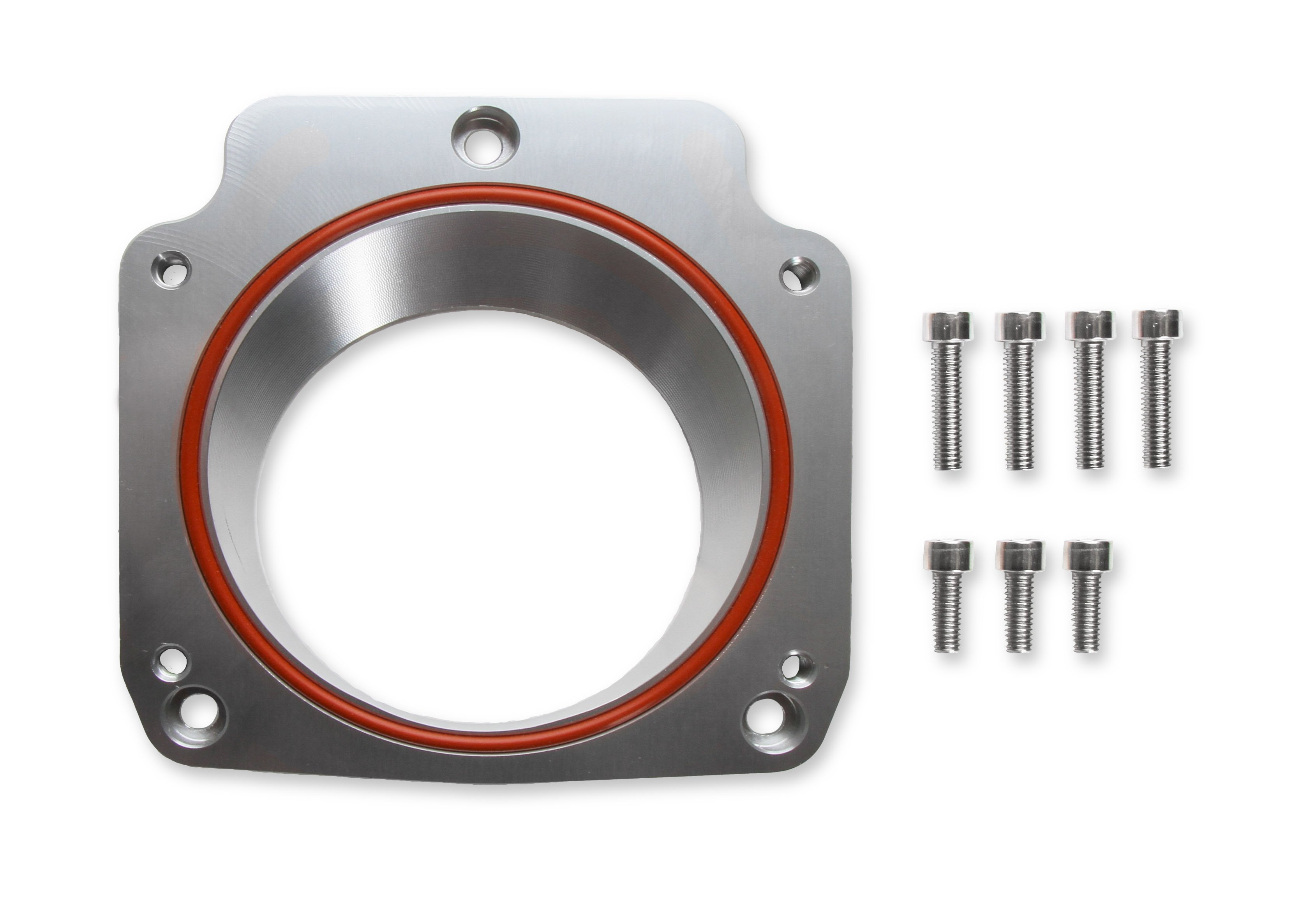 Holley 860020 Throttle Body Spacer