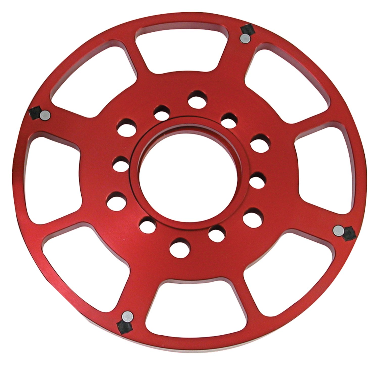8621 - Trigger Wheel, Flying Magnet, Big Block Chevy Image