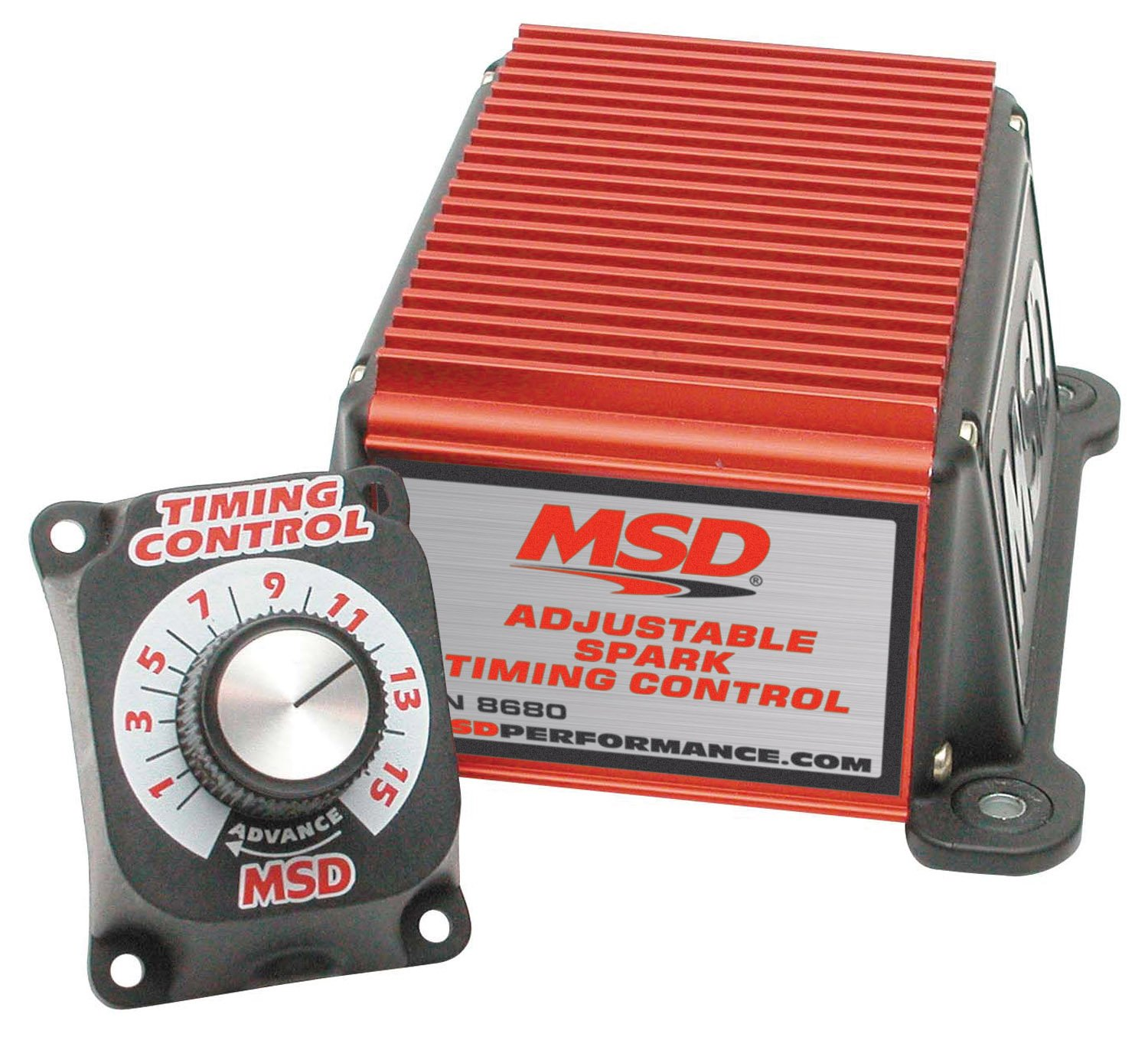 msd 8680 adjustable timing control rh holley com