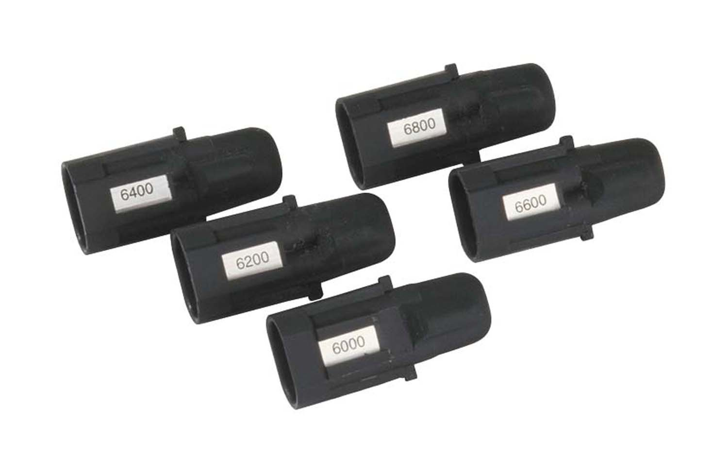 87466 - 6000 Series Module Kit, Marine Image