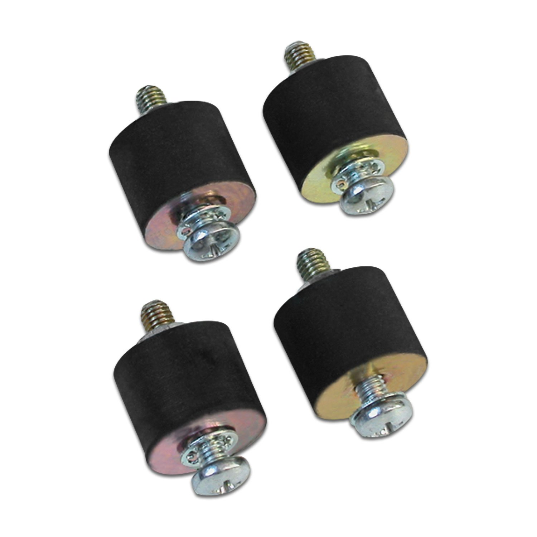 8822 - Vibration Mounts for 44 amp coil Image
