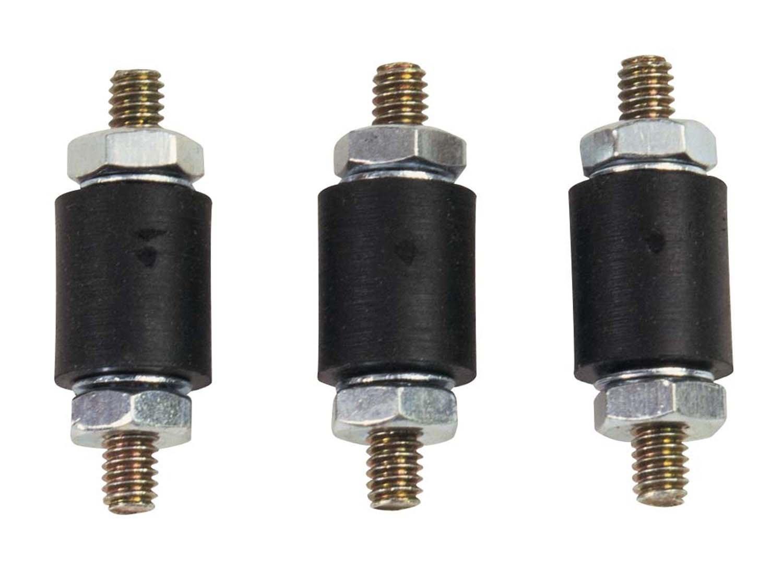 8825 - Vibration Mounts, Pro Power Coil Image