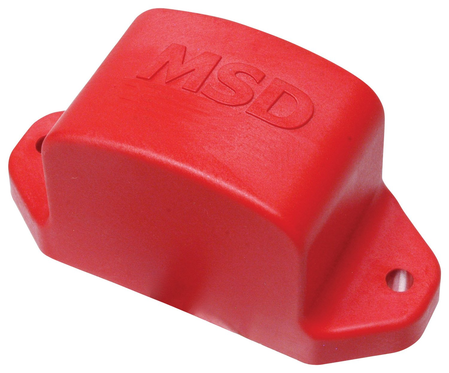 tach adapters msd performance products tech support  tach adapter