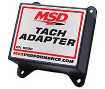 Tach Adapters - 8920_v1.jpg