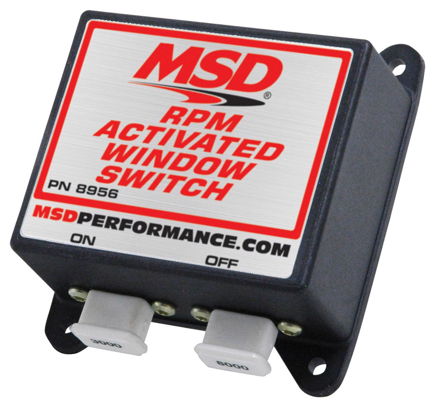 window rpm activated switch msd ignition wiring diagram msd rpm activated switch wiring diagram #15