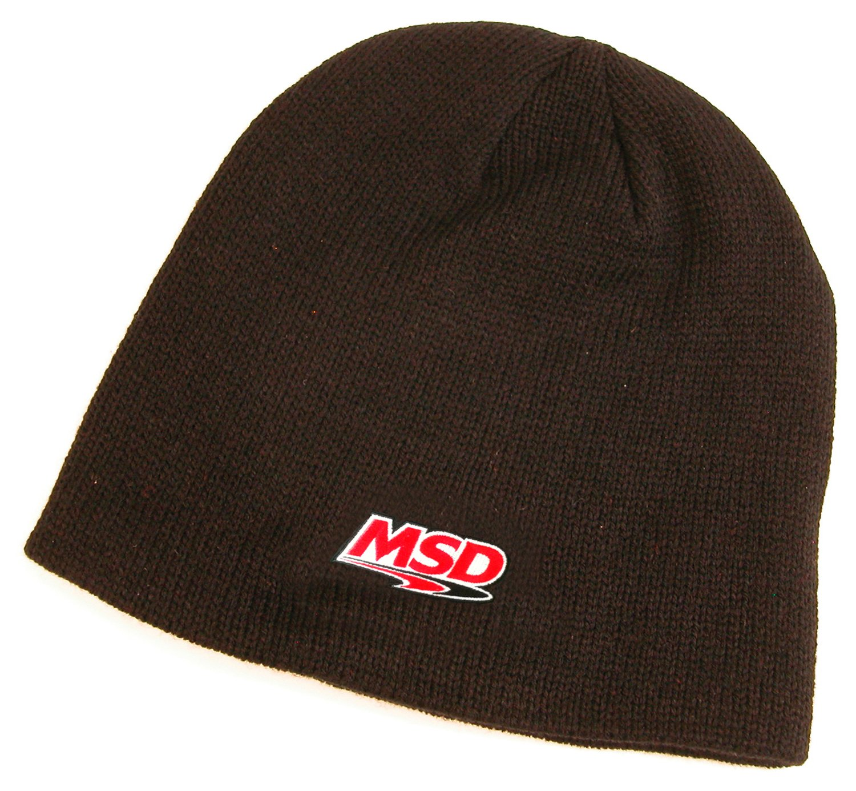 93541 - MSD Beanie Image