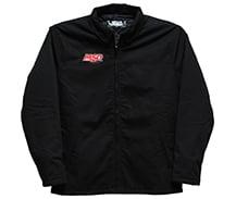 MSD Shop Jacket - 9364_v1.jpg