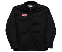 9364 - MSD Shop Jacket, Small Image