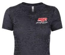 MSD Racing Ladies Burnout Tshirt - 94562_v2.jpg