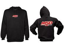 MSD Pullover Hoodie - 95110_v3.jpg