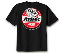 MSD Atomic TShirt - 95125_v1.jpg