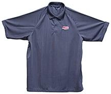 MSD Polo Shirt Charcoal - 9512_v1.jpg
