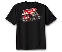 MSD OffRoad Tshirt - 95133_v1.jpg